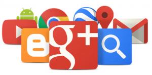 Local Google+