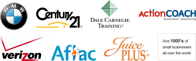 companies using ace of sales free trial promo code