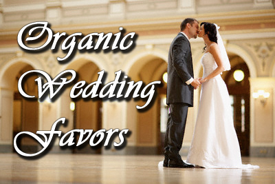 organicweddingfavors