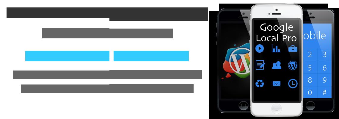 Semantic Search Optimization